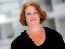 Opgestapt PVV-Kamerlid: Geen steun van fractie tijdens 'verschrikkelijk' jaar