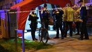 Jongeman (23) maakt dodelijke val met speed pedelec in Deurne