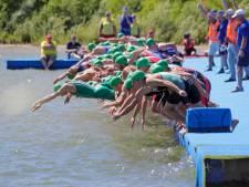 Haast geboden bij inschrijving Triathlon Holten