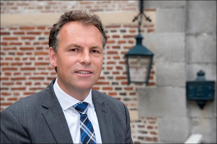 Geert Gerrits.