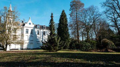 Licht op groen om Vijverhof open te stellen voor publiek