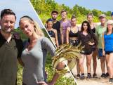 'Expeditie Robinson verdient Televizier-Ring te winnen'