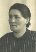 Bets Peters-Teunissen