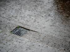 Une zone de pluie va traverser le pays ce mardi