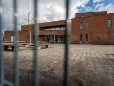 Omstreden coördinator raakt rol bij Nuenense gehandicaptenclub Sam kwijt