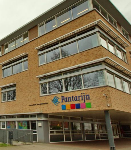 Schoolexamens Pantarijn zijn weer begonnen