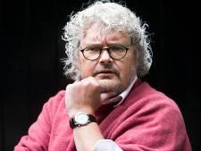 AD-columnist Wouter de Heus zwaait af: 'De Utrechtse politiek is enorm gezapig geworden'