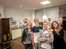 Verpleegkundigen uit Spanje en Italië naar Den Bosch: 'Als het goed gaat, willen we er nog eens 15 halen'