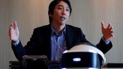 """""""Drie jaar hurken, om dan hoger te kunnen springen"""": PlayStation 5 verschijnt ten vroegste in 2021"""