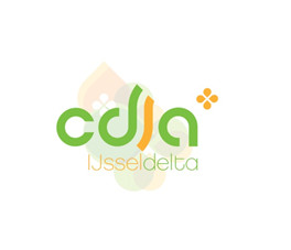 Voorzitter Wim Duitman van CDJA IJsseldelta is voorgedragen als nummer 2 op de CDA- lijst voor de Statenverkiezingen.