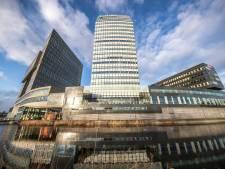 Eén op de vijf werknemers mee met de ABN: 'Situatie in Zwolle onwenselijk'