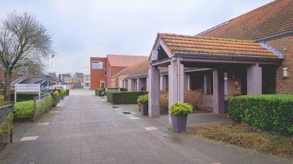 Late piek in wzc Heilig Hart in Nijlen: 25 bewoners besmet