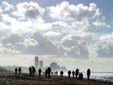 Lokale politiek: laat onze mooie kust met rust