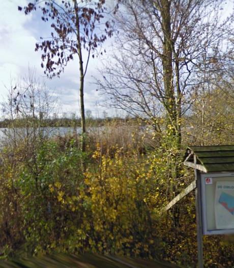 CDA brengt zwemlocatie de Put in Almkerk wéér in de raad