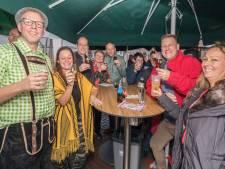Van Porno Blond tot Hemelsbruin: Bierfestival Wissenkerke heeft het