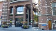 Stadhuis krijgt nieuwe ingang