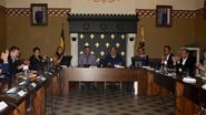 Historische gemeenteraden keuren fusie definitief goed
