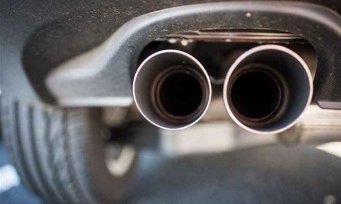 Maken moderne diesels de lucht schoner?