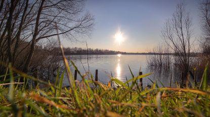 ANB wil zwerfvuil aan Verdronken Weide opruimen