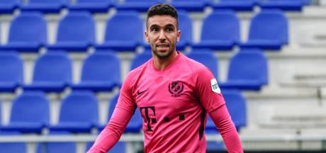 Uitbraak bij Vitesse zorgt voor extra spanning bij popelend FC Utrecht