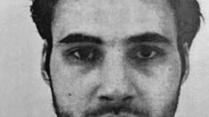 """Wat we nu weten over de vermoedelijke dader in Straatsburg: """"Geradicaliseerd, strafblad en gewelddadig verleden"""""""