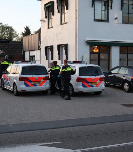 Slachtoffer steekpartij bruiloft Westervoort zwaargewond in Radboudumc