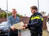 Van Haagse Schilderswijk naar Kaag en Braassem/Nieuwkoop: dit is de nieuwe politiechef