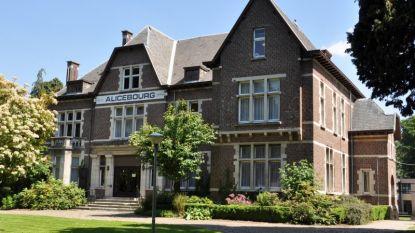 Nieuwe richting in KTA Alicebourg slaat brug tussen beroeps- en hoger onderwijs
