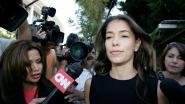 Scheidingsadvocate in Hollywood onthult: zo verlopen vechtscheidingen tussen sterren er écht