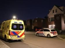 Na meiden uit Oisterwijk en Haaren ook Tilburger en Udenhouter aangehouden voor overval in Oss