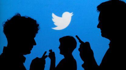 Na Facebook ook aandeel Twitter onder druk door terugval gebruikers