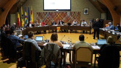 Oppositie wil dat gemeentebestuur werking buurtinformatienetwerken versterkt