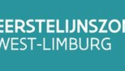 ELZ West-Limburg wellicht in 2020 erkend