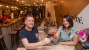 Nieuwe koffie- en wijnbar Marie opent de deuren aan Stationsplein