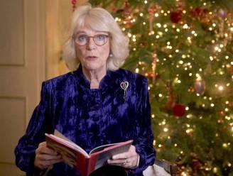 """Hertogin Camilla lanceert eigen boekenclub: """"Om ontsnapping te bieden tijdens coronacrisis"""""""