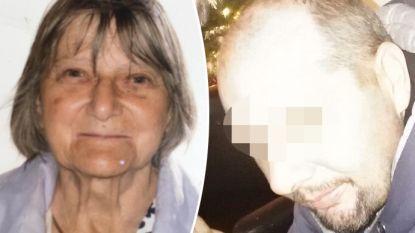 Solange (82) uit Bredene blijkt plots al 2 jaar vermist. Zoon in cel voor gijzeling