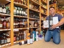 Een 'nette' whiskydiefstal: 'Alle 30 superdure flessen zijn weg, sommige kosten 350 euro per stuk'