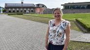 Bpost verplicht om geldautomaat te plaatsen in Lierde