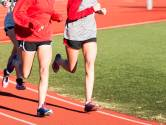 Misbruikschandaal atletiekclubs: trainer betastte ook meisjes bij Dordtse vereniging Parthenon