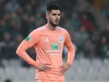 Anderlecht lijdt alweer zesde competitienederlaag