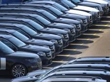 'SUV's zijn op één na belangrijkste oorzaak van stijging CO2-emissies'