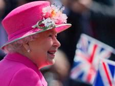 Coronatoespraak 'Queen' ligt op straat: 'Crisis toont kracht van deze generatie'
