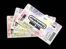 Ticketmaster komt met platform voor tweedehands concertkaarten