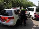 7 verdachten van autokraken langs Zeeuwse kust gepakt