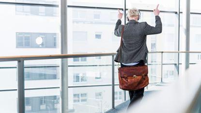 Is jouw job een last? Zo beleef je meer plezier op de werkvloer