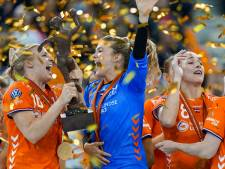 Handbalsters starten EK volgende week in Deense stad Kolding