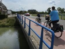 Deze straat in Lienden moet nu écht veiliger worden: wachten op Vuelta hoeft niet meer