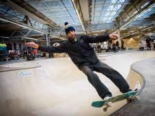 Skateboarden op de Spelen in Tokio wringt: 'Het gaat niet om winnen, maar om de uitvoering'