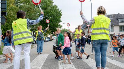 Gezocht: toezichters voor basisscholen