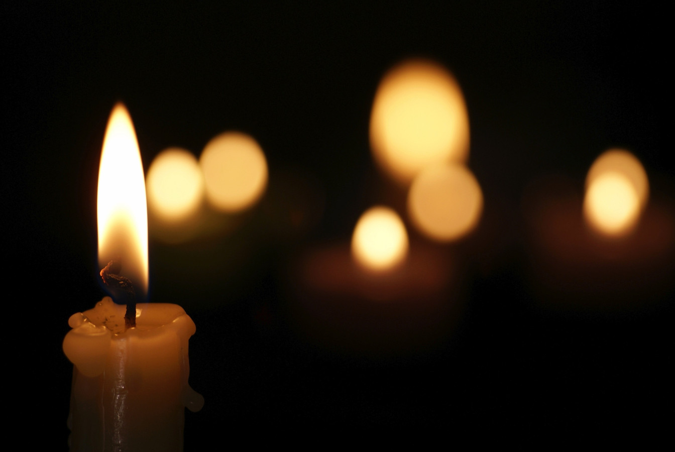 Gemeentebelangen vroeg om cijfers van zelfdoding onder jongeren van tien tot twintig jaar in de gemeente Raalte.